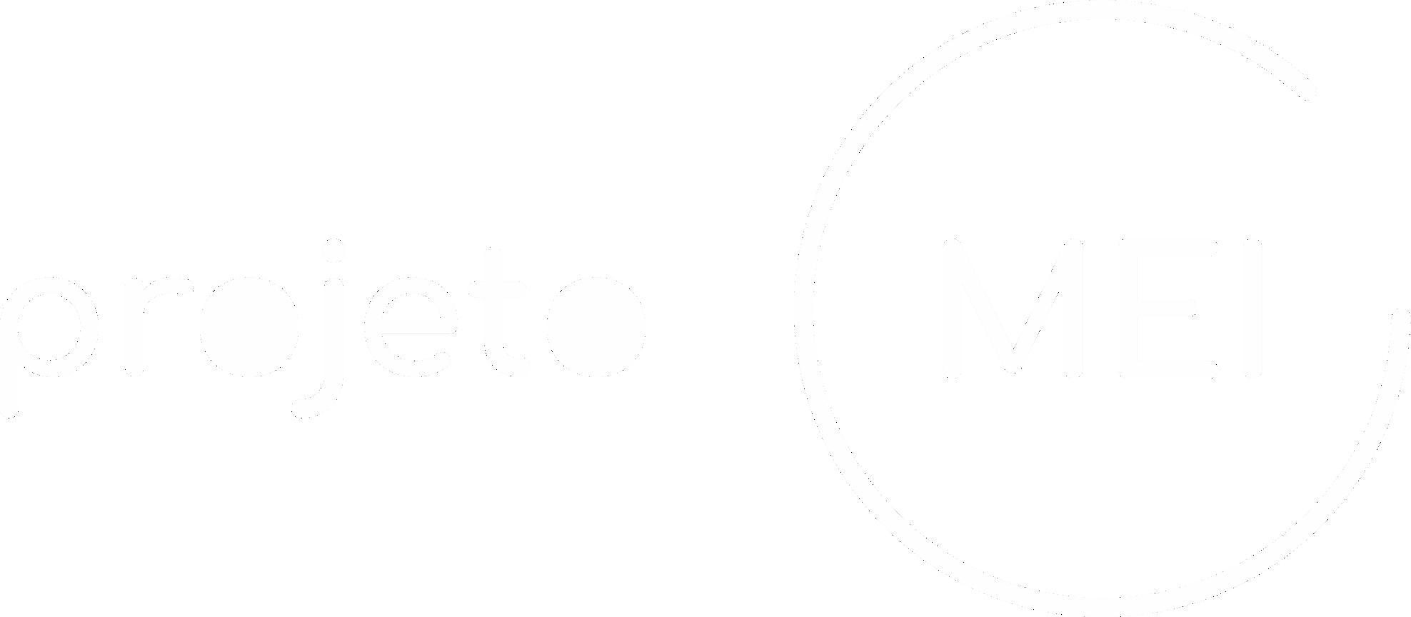Marketing Digital para MEI
