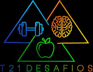 Logo-T21-Desafios-1